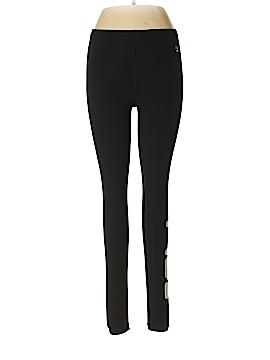 Fila Leggings Size S