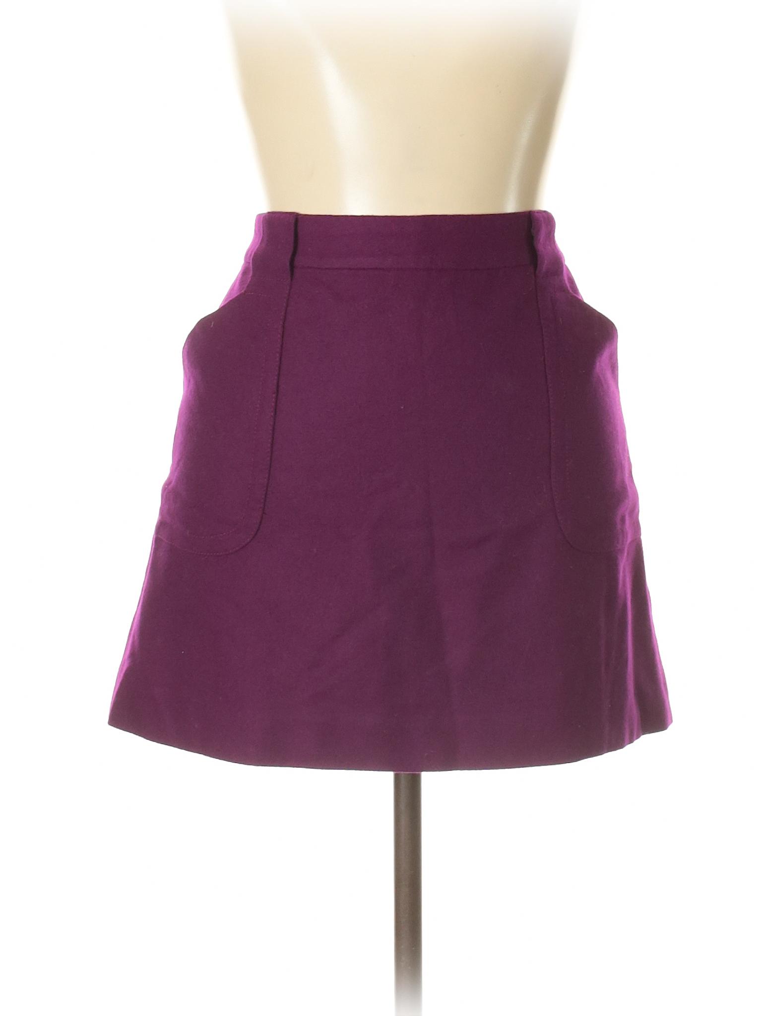 Skirt Boutique Wool Boutique Boutique Skirt Wool Skirt Wool Boutique Wool Skirt SBxIwRn