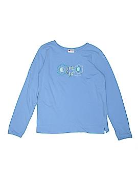 Genuine Girl Sweatshirt Size 12 - 14