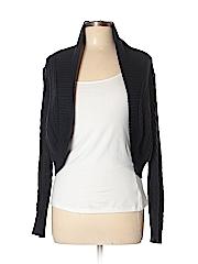 Ralph Lauren Women Cardigan Size M