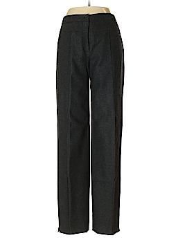 Harve Benard by Benard Holtzman Wool Pants Size 6