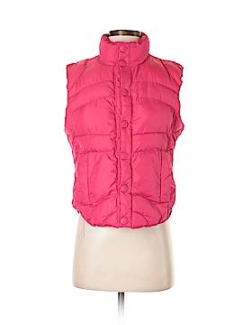 Tommy Jeans Vest Size M