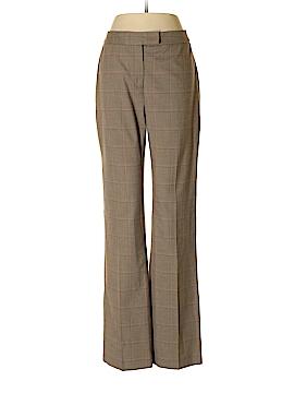 Peck & Peck Dress Pants Size 4