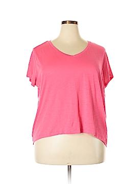 Joe Boxer Short Sleeve T-Shirt Size XXL