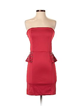 AX Paris Cocktail Dress Size 4