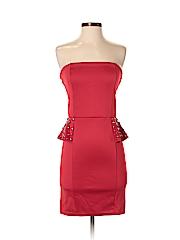 AX Paris Women Cocktail Dress Size 4