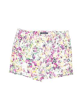 Level 99 Khaki Shorts 31 Waist
