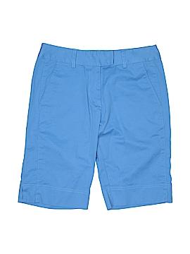 Adidas Athletic Shorts Size 8