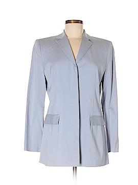 T. Garment Blazer Size 8