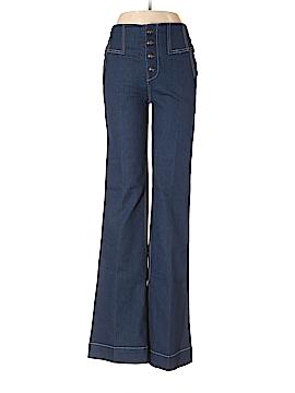 Staring at Stars Jeans 27 Waist