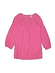 Lucky Brand Girls Dress Size 6