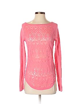Lauren Conrad Pullover Sweater Size XS