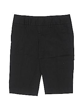 Halogen Khaki Shorts Size 2