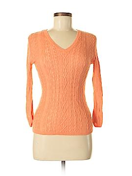Lauren by Ralph Lauren Pullover Sweater Size XS