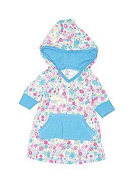 Kids Korner Dress Size 12 mo