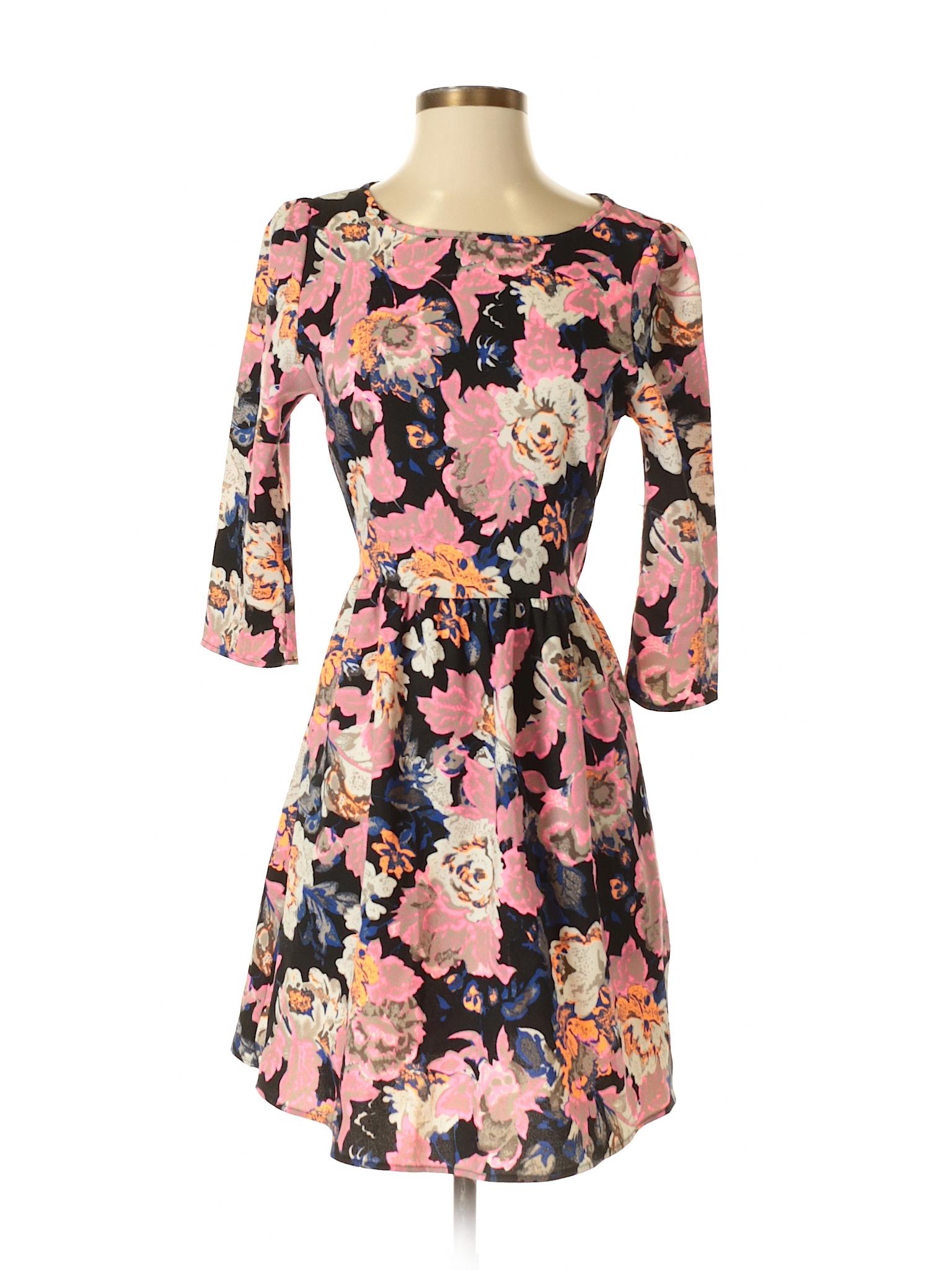 Selling Casual Casual Dress Selling Dress Selling Everly Everly Everly rqCrTU