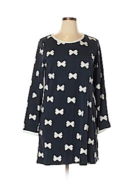 Kate Spade New York Casual Dress Size XL