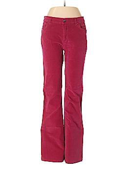 Jockey Casual Pants Size 10