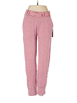 BCBGMAXAZRIA Sweatpants Size S