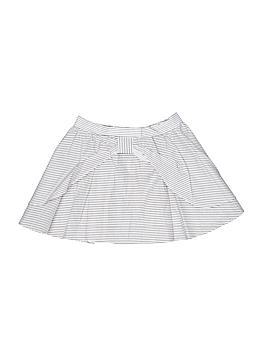 Halabaloo Skirt Size 2T