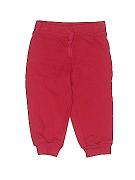 Koala Baby Sweatpants Size 12 mo