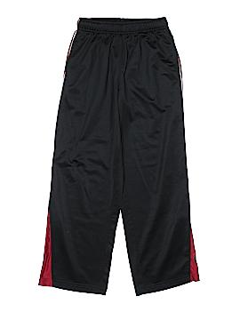 Tek Gear Active Pants Size 10 - 12