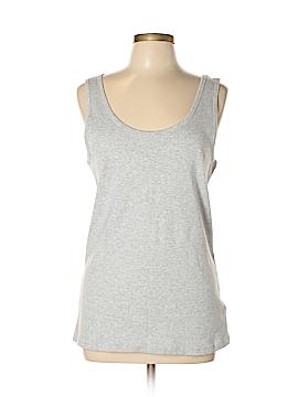 Joe Fresh Sleeveless T-Shirt Size XL