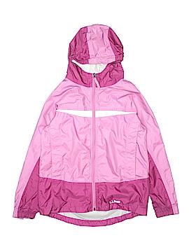 L.L.Bean Jacket Size L (Youth)