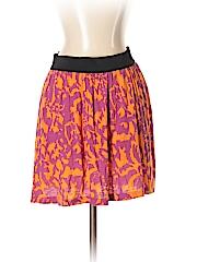 Decree Women Casual Skirt Size S