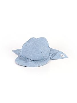 Flap Happy Sun Hat Size L (Infants)