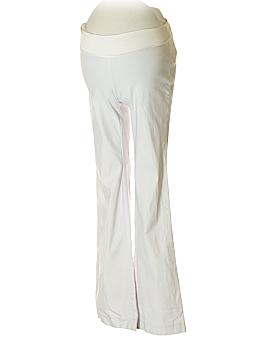 Jules & Jim Dress Pants Size S (Maternity)