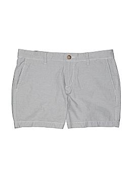 Gap Outlet Khaki Shorts Size 6