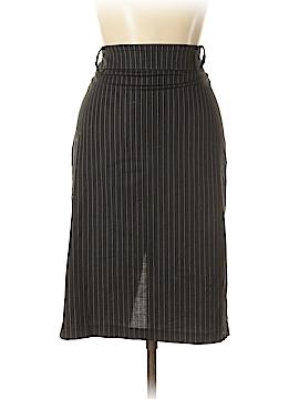 Xtraordinary Casual Skirt Size 13