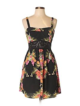 Element Casual Dress Size M