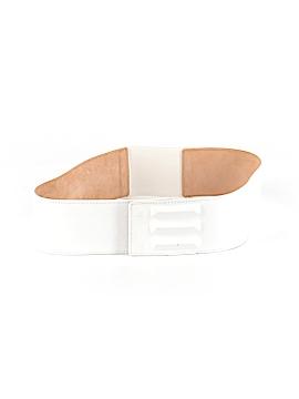 W by Worth Belt Size M