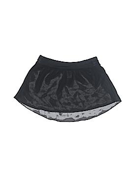 Mirella Skirt Size S (Kids)