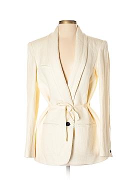 Isabel Marant Blazer Size 38 (FR)