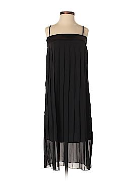 Firenze Cocktail Dress Size 38 (IT)