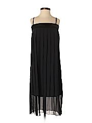 Firenze Women Cocktail Dress Size 38 (IT)