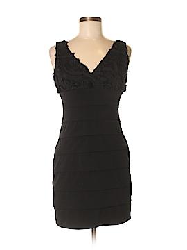Enfocus Casual Dress Size 4 (Petite)