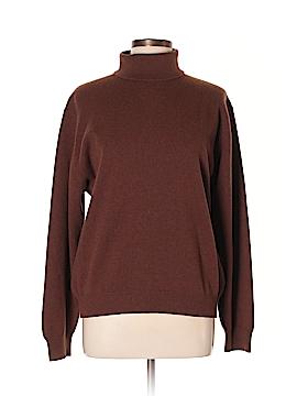 Pringle of Scotland Cashmere Pullover Sweater Size 44 (EU)