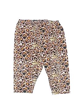 Zutano Casual Pants Size 6-12 mo