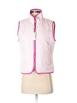 HB Sport by Harve Benard Vest Size S