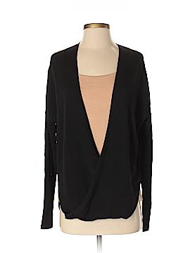 Barbara Bui Long Sleeve Top Size XS