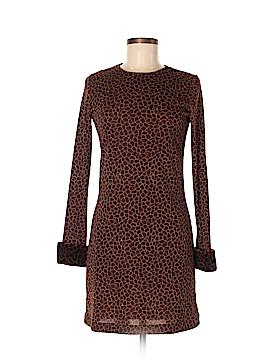 Philosophy di Alberta Ferretti Casual Dress Size 44 (IT)