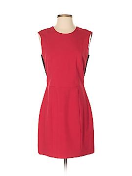 Mason Cocktail Dress Size 8