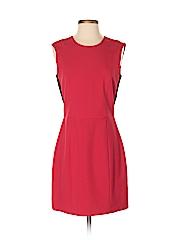 Mason Women Cocktail Dress Size 8