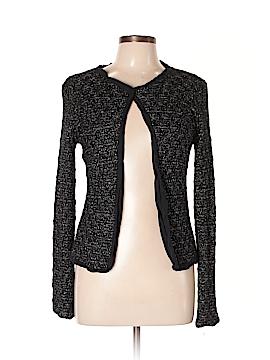 Manoush Cardigan Size L