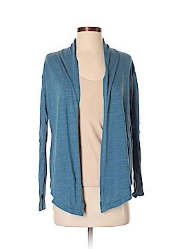 ALTERNATIVE Pullover Sweater Size XS