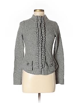 Moth Wool Cardigan Size XS